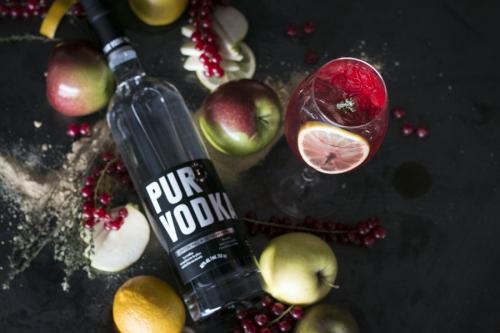 IMG 0397 purvodka cocktail quebec royal jr lebel 20171223 lr