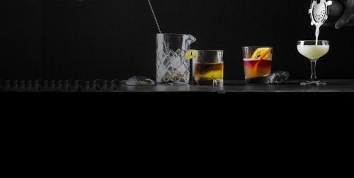 a73af581f13d224a3ec0708b70ea0fd93083a8bd image slider pahare pentru bar cocktail