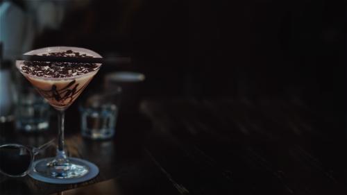 drink-bg